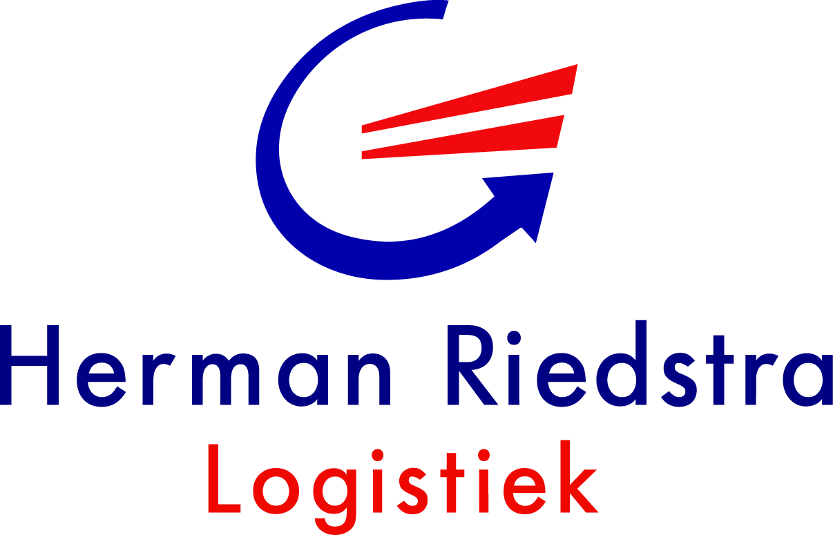 Logo vector aangepast